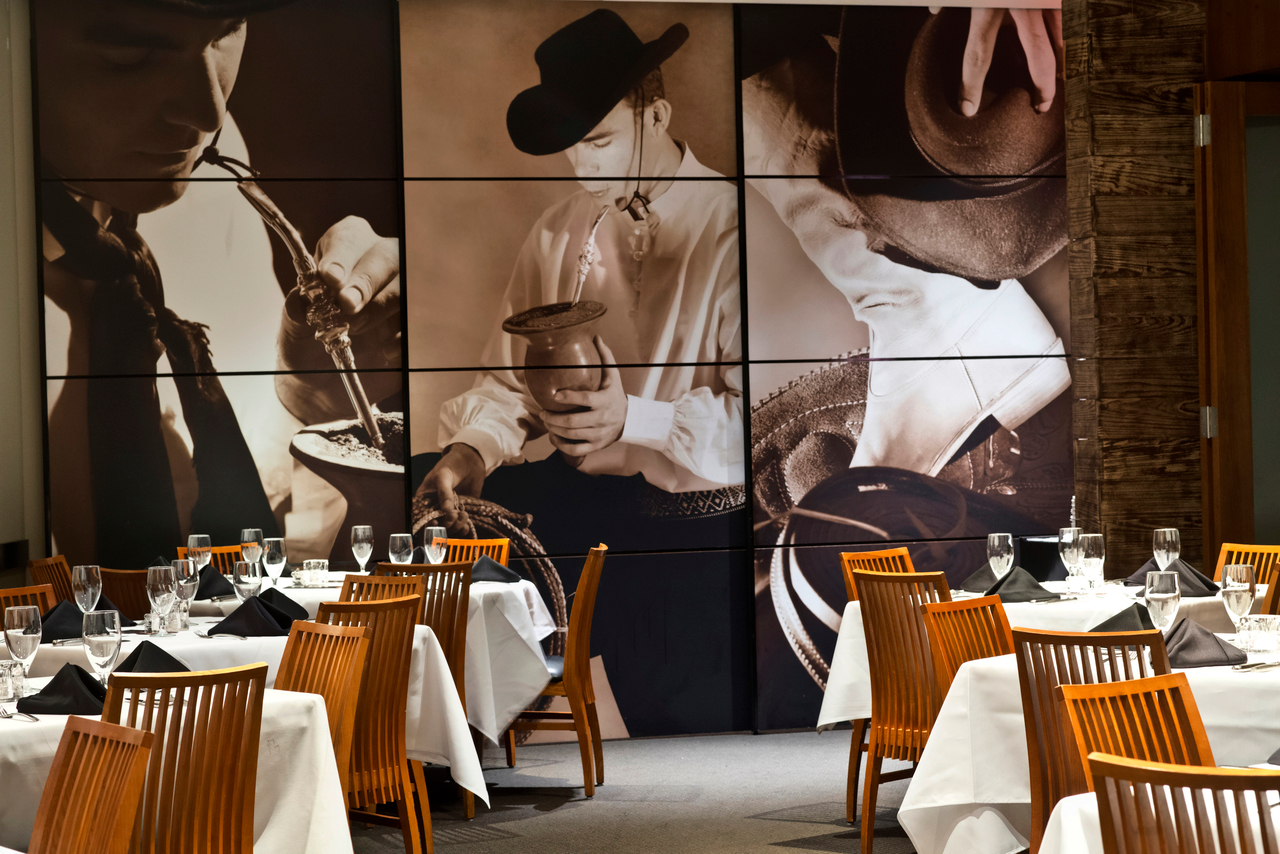Chima Brazilian Steakhouse image 8