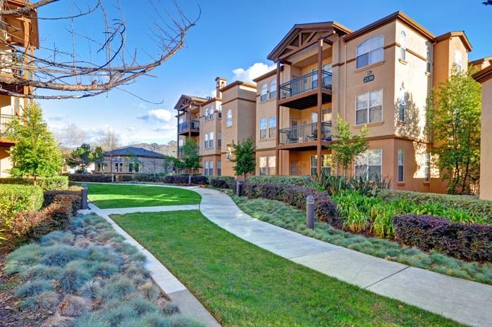 Apartments Near Santa Rosa Ca