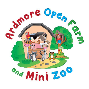 Ardmore Open Farm and Mini Zoo