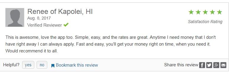 AmeriCash.Loan: Dallas Instant Pay Day Cash Advance Loans Online Near Me image 8
