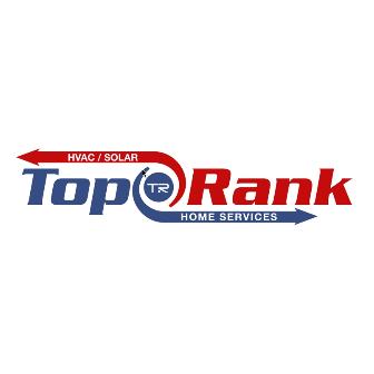 Top Rank Hvac