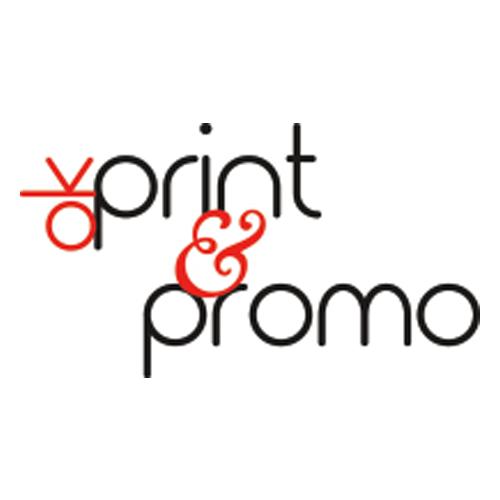 Ok Print & Promo