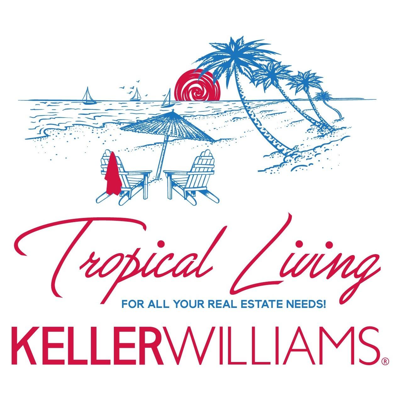 Tropical Living of Keller Williams Realty