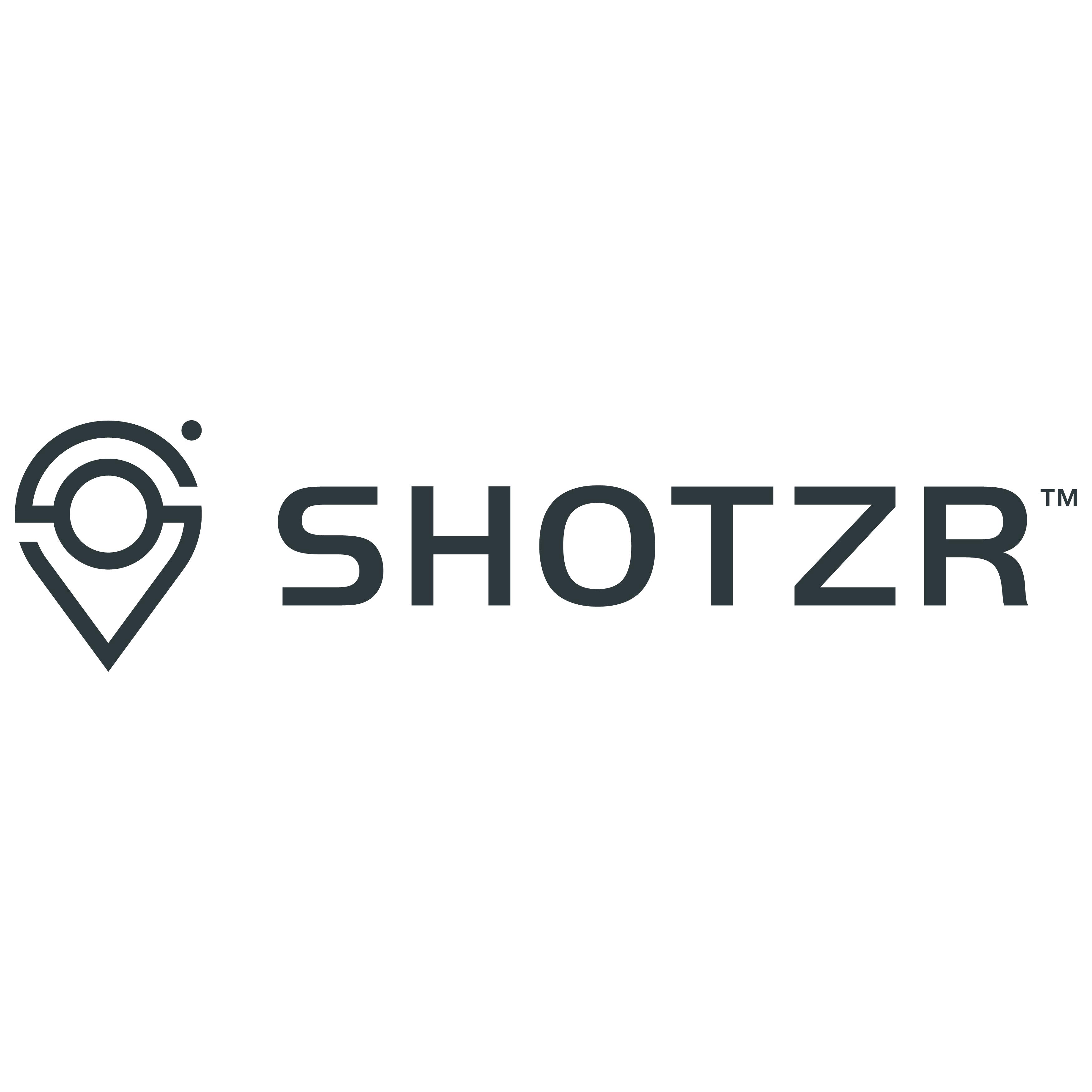 Shotzr