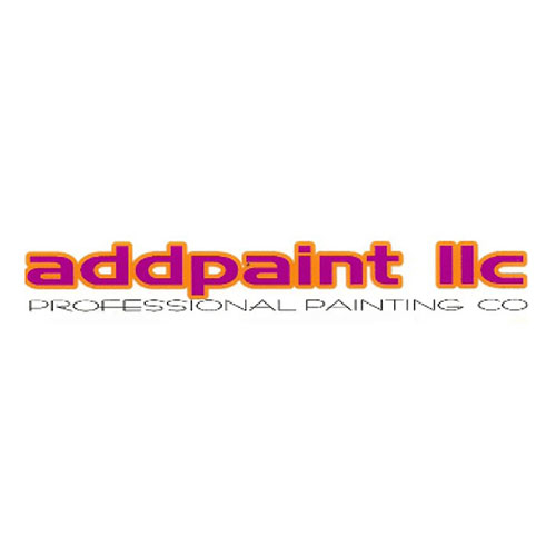 AddPaint LLC. - Brooklyn, NY - Painters & Painting Contractors
