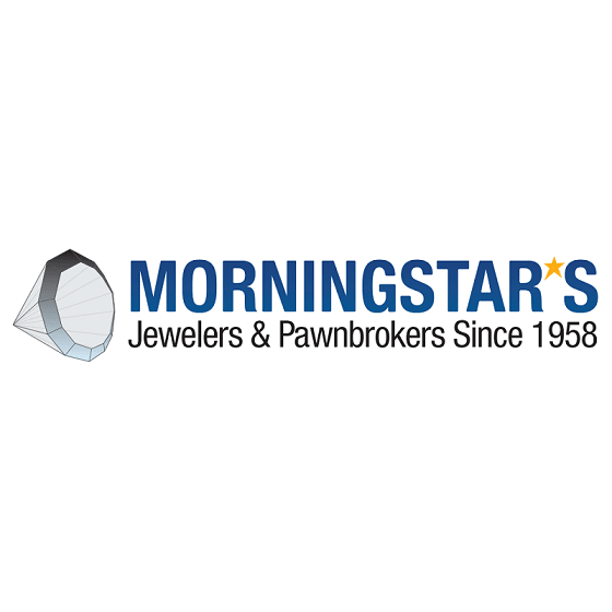 Morningstar's Jewelers & Pawnbrokers