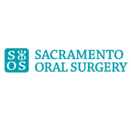 Sacramento Oral Surgery Arden