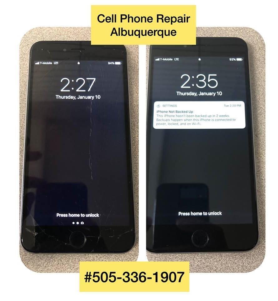Cell Phone Repair Albuquerque >> Abq Phone Repair Accessories 7101 Menaul Blvd Ne Suite C