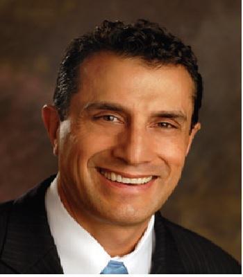 Frank Tinelli: Allstate Insurance image 0