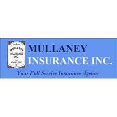 Mullaney Insurance, Inc. image 2