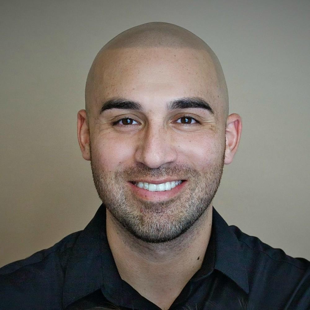 Lionel Sandoval: Allstate Insurance image 0