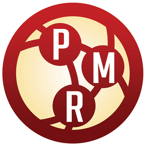 PMR Connections, LLC