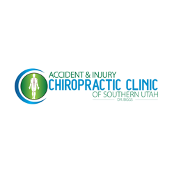 Accident & Injury Chiropractic