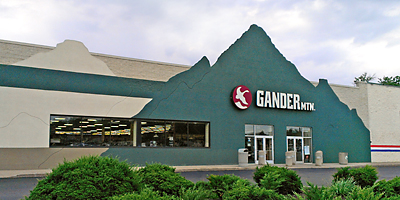 Gander Mountain at Pardee Road, Taylor, MI store location, business hours, driving direction, map, phone number and other services/5(51).