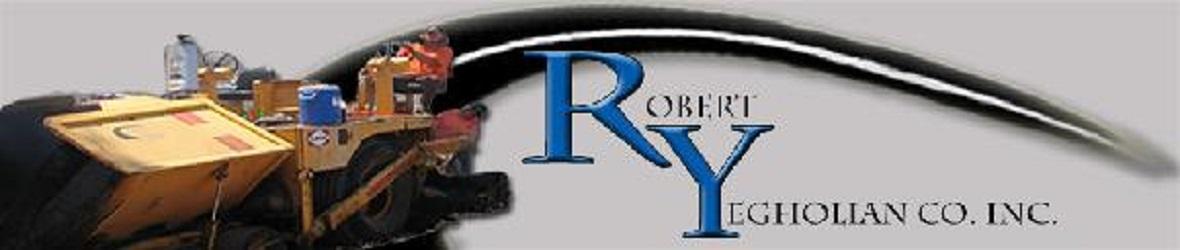 Robert R. Yeghoian Co., Inc. image 0