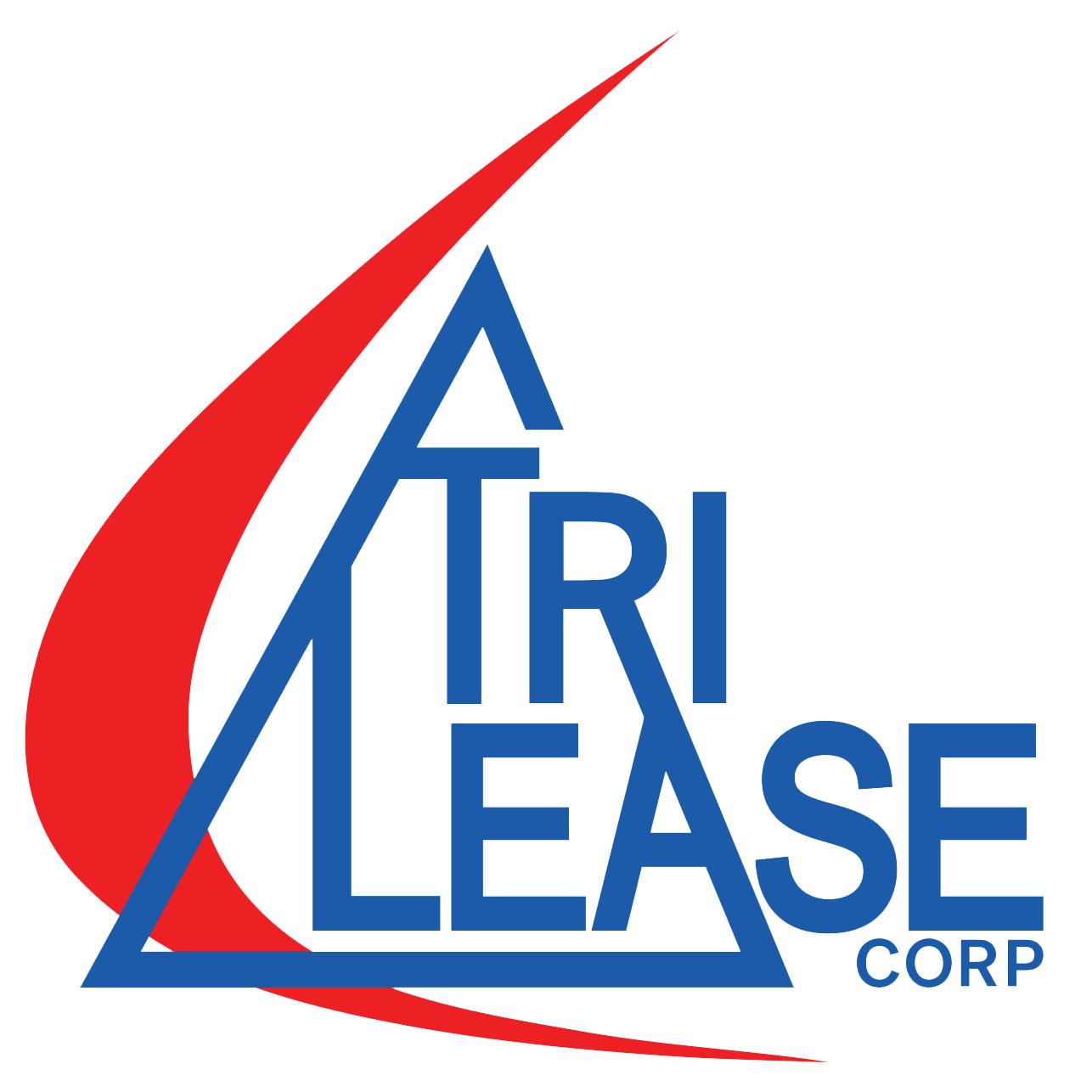 Tri-Lease Corporation, LLC