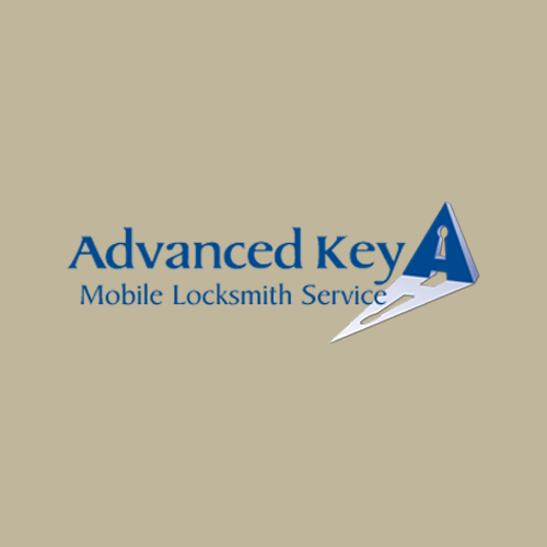 Advanced Key image 7