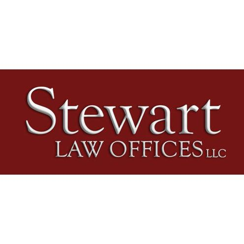 Stewart Law Offices, LLC