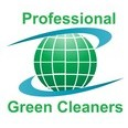 Professional Green Cleaners