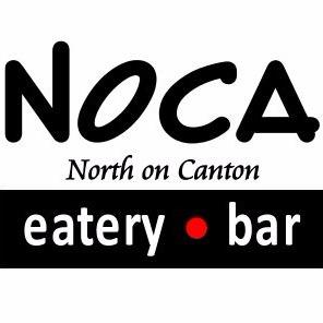 NOCA Eatery & Bar