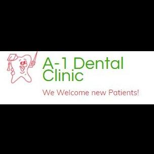 A-1 Dental Clinic