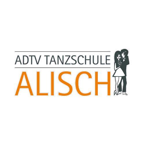 tanzschule alisch im casino aschaffenburg