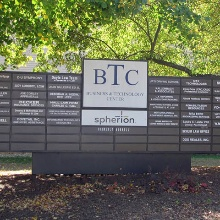 BTC Services image 2