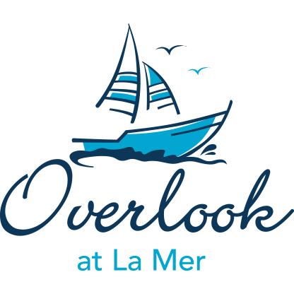 Overlook at La Mer image 0