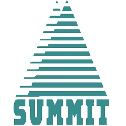 Summit Medical Health Products Inc. image 0