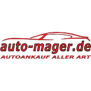 Autoankauf Mager