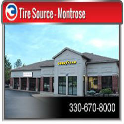 Tire Source image 0