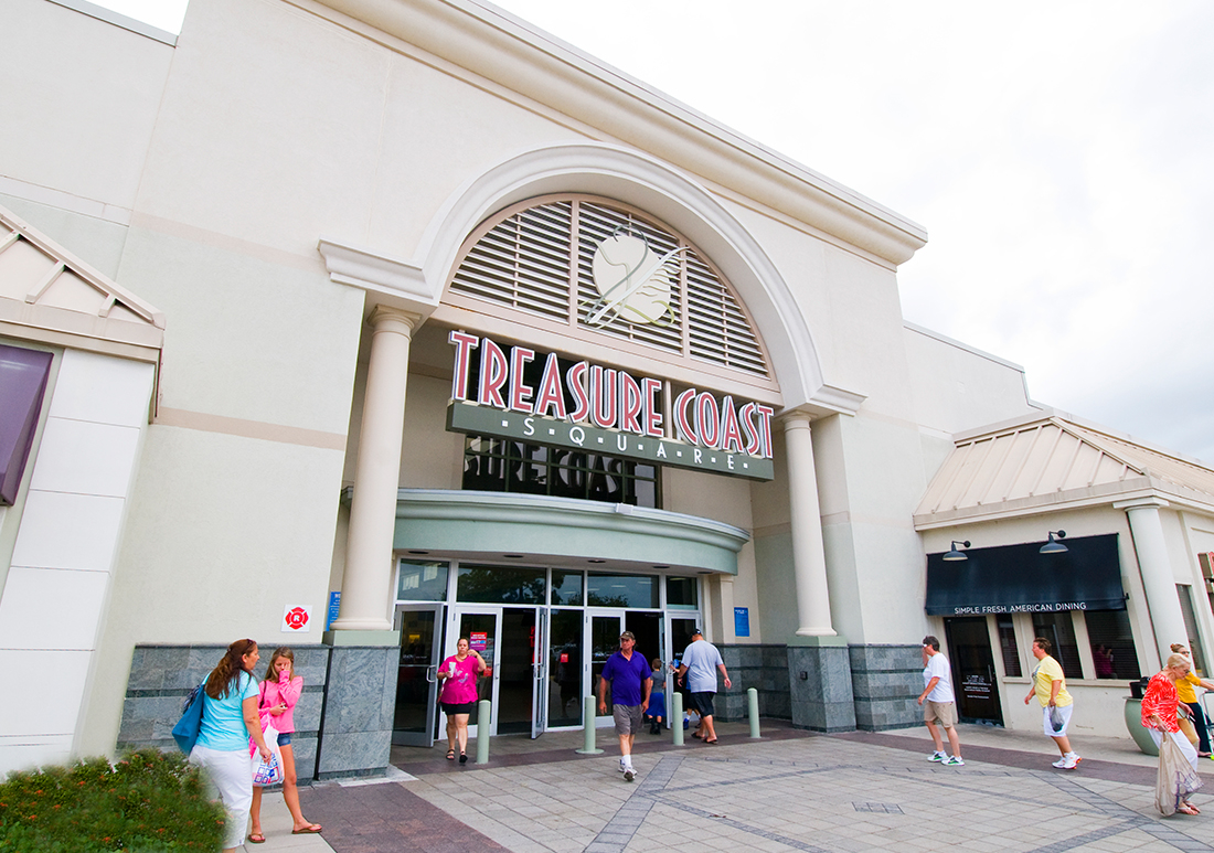 Treasure Coast Mall Stadium 16 in Jensen Beach, FL - get movie showtimes and tickets online, movie information and more from Moviefone.