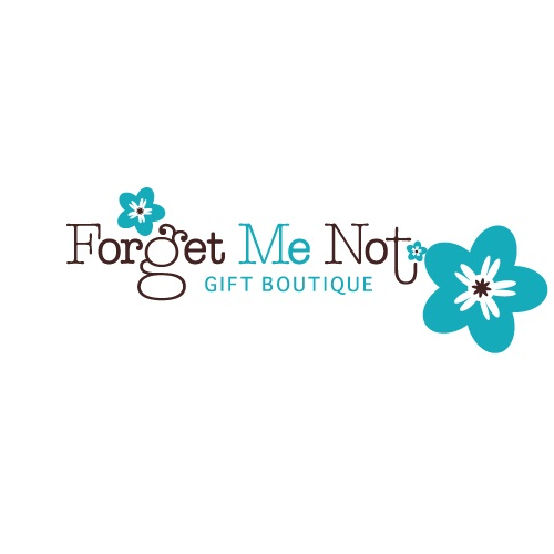 Forget Me Not Gifts & Home Decor