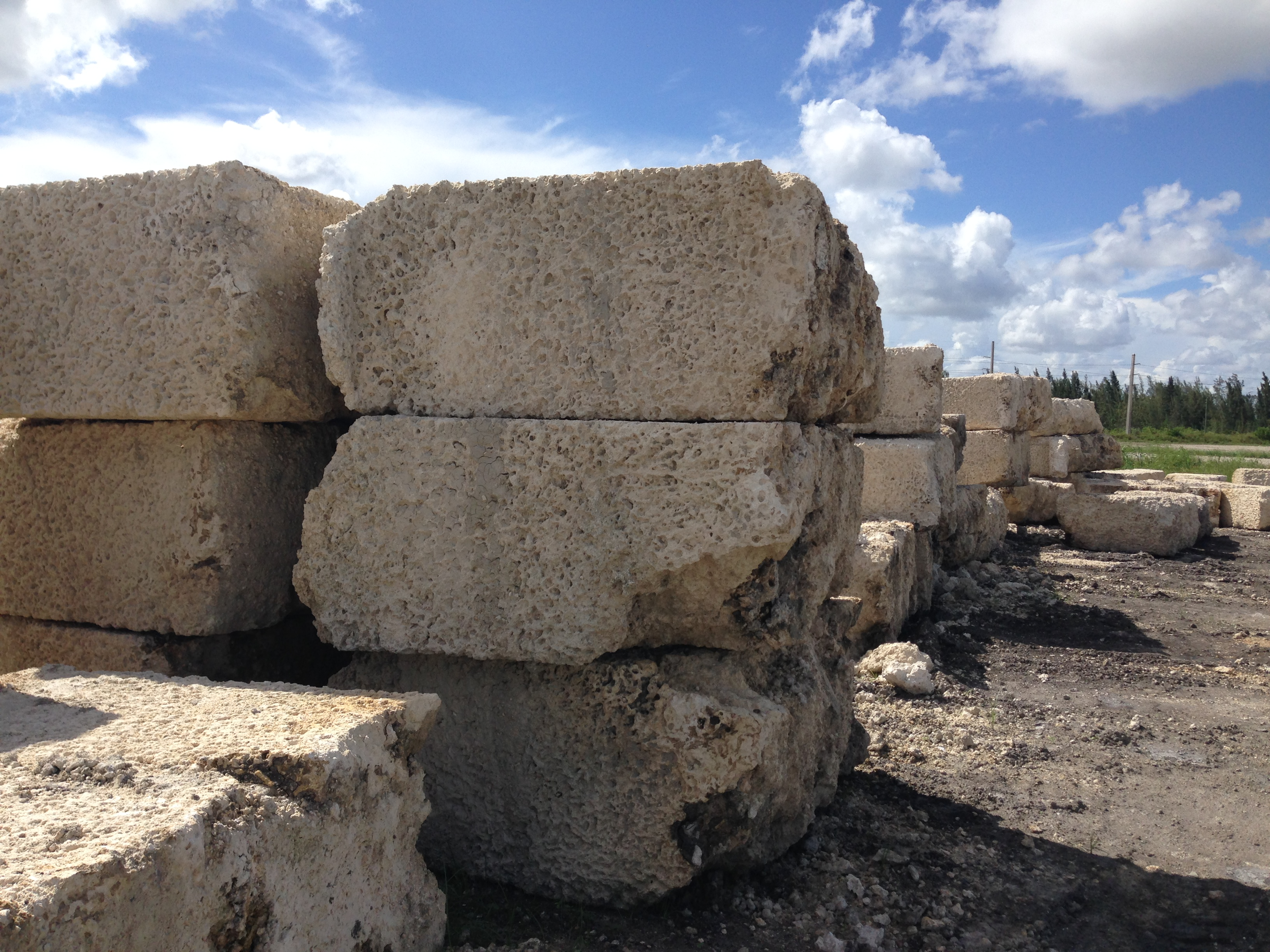 Epic Stoneworks In Cutler Bay Fl Whitepages