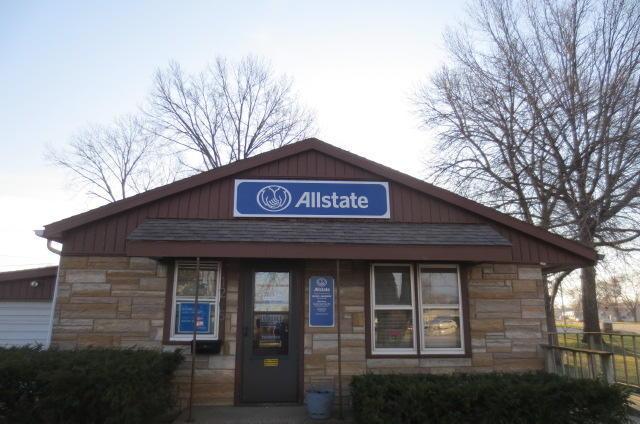 Allstate Insurance Agent: Mario Melendez image 2