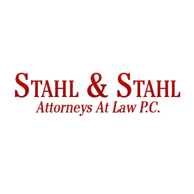 Stahl & Stahl Attorneys At Law Pc image 0