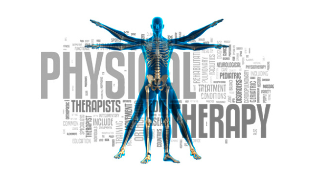 Hunt Physical Therapy image 2