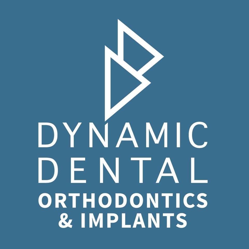 Dynamic Dental Orthodontics and Implants