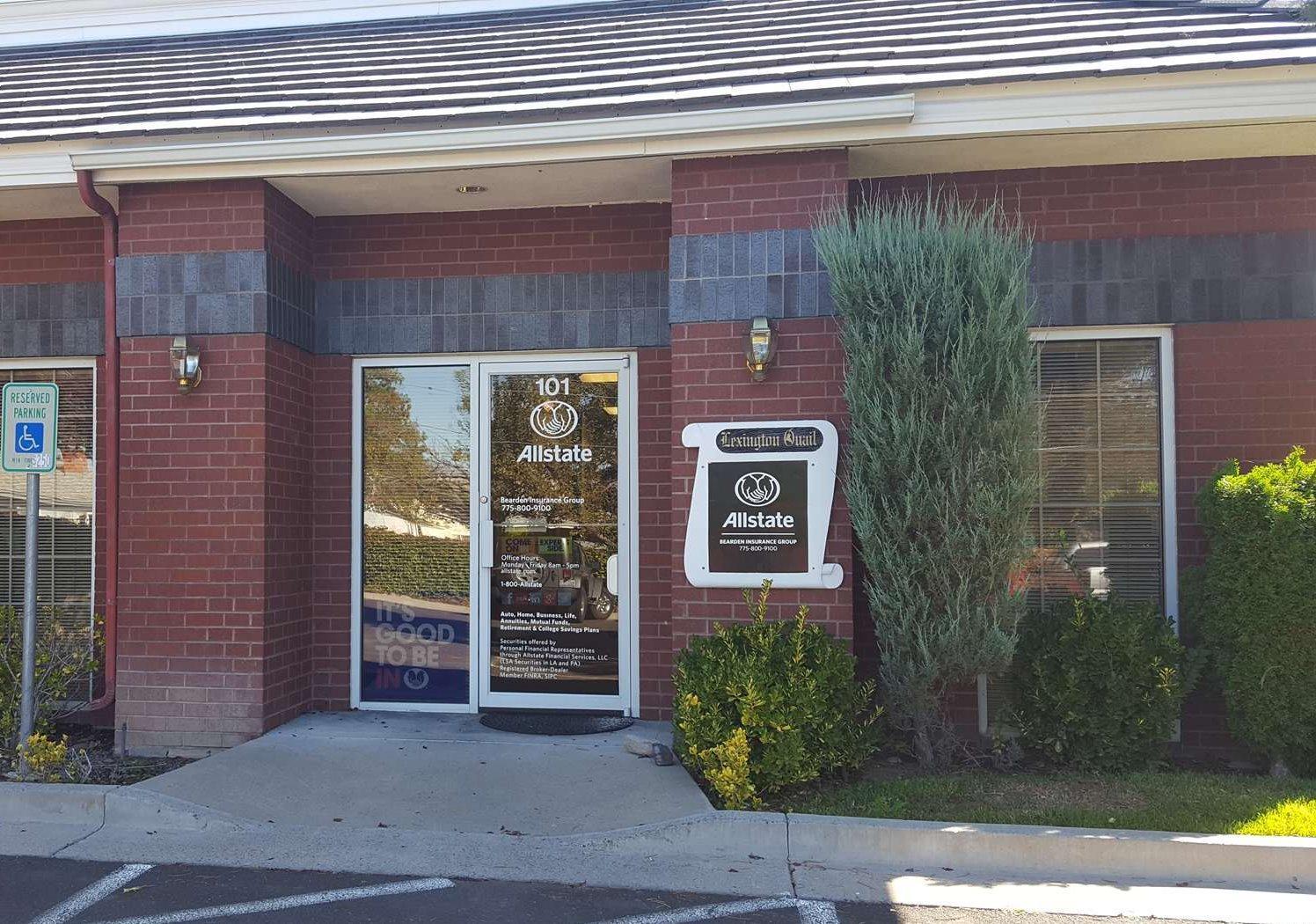 Bearden Insurance Group Inc: Allstate Insurance image 5