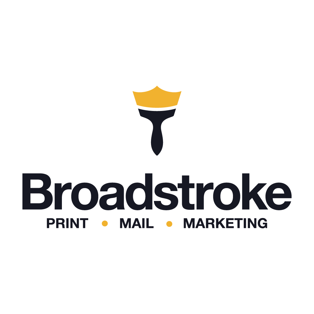 Broadstroke, Inc.