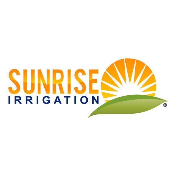 Sunrise Irrigation & Sprinklers image 5