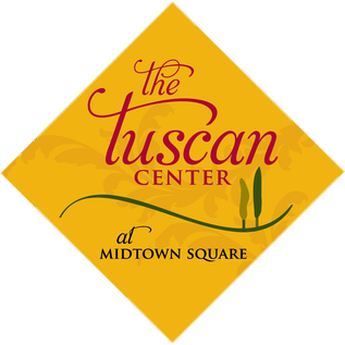 The Tuscan Center