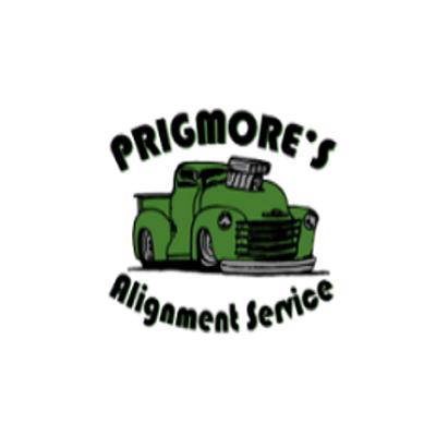 Prigmore's Alignment Service LLC