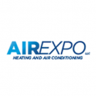 Air Expo Heating and Air Conditioning