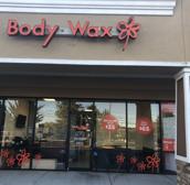 Body Wax Studio image 0