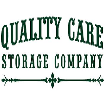 Quality Care Storage Company