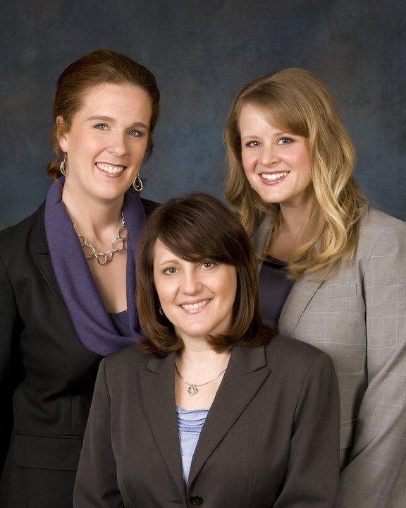 Nelson, Krueger & Millenbach, LLC image 0