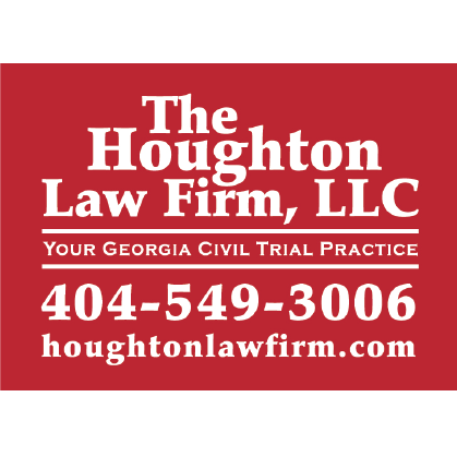 The Houghton Law Firm, LLC