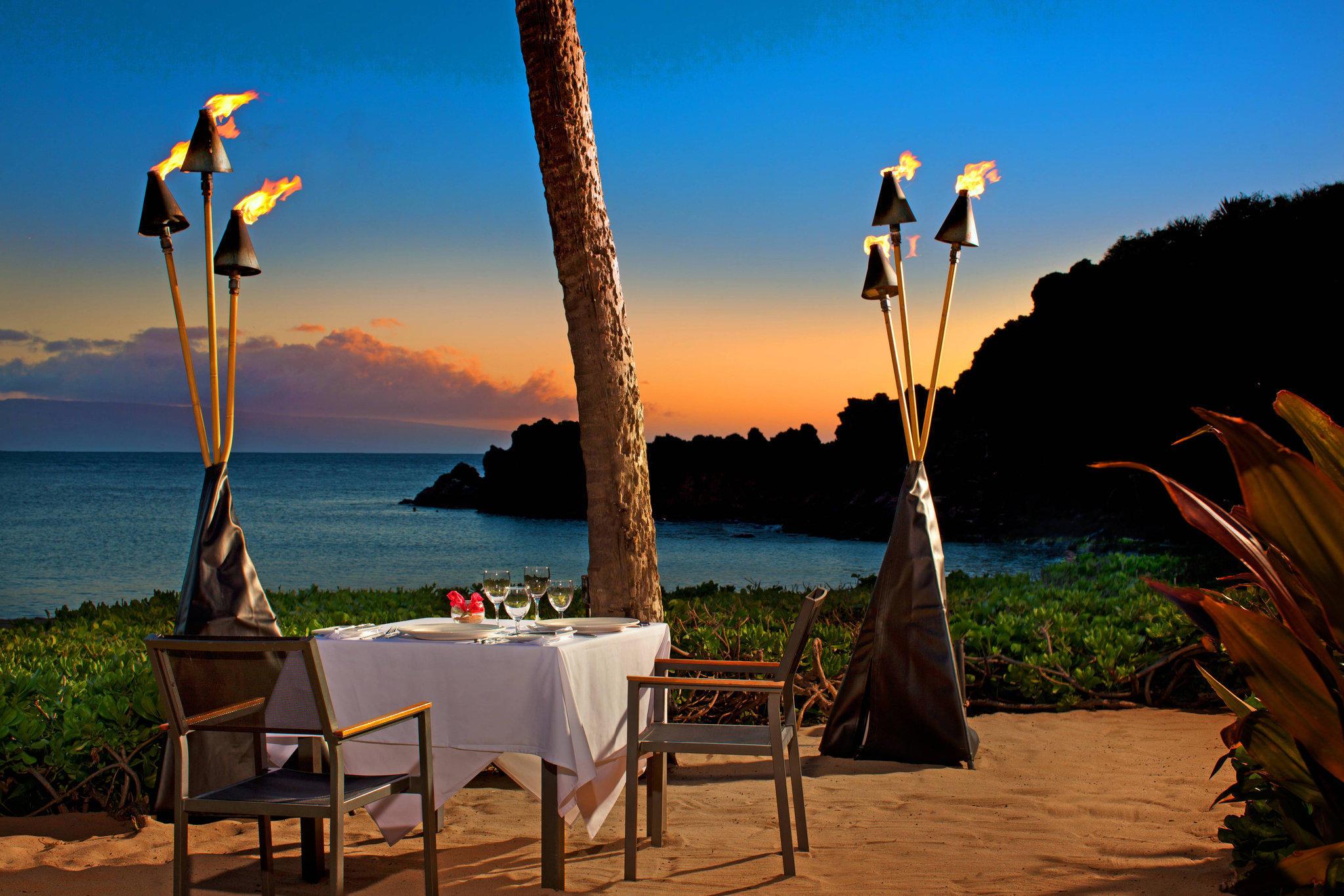 Sheraton Maui Resort & Spa in Maui, HI, photo #71
