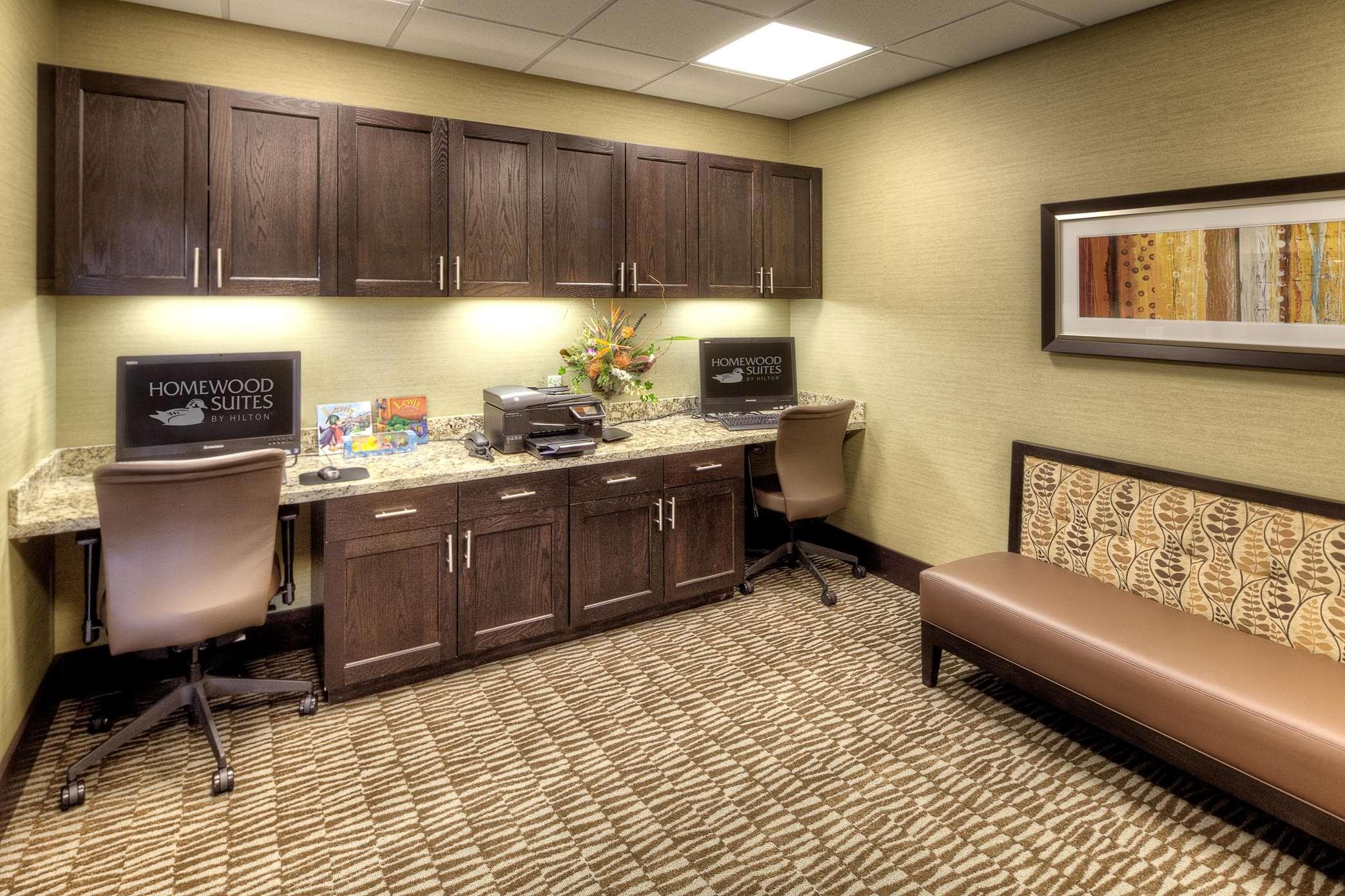 Homewood Suites by Hilton Victoria, TX image 19